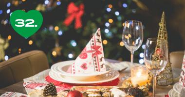 Ako zvládnuť Vianoce