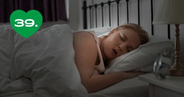 Obezita a obštrukčné spánkové apnoe